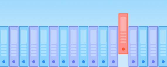 合肥经济技术职业学院2020年高职扩招考试时间和内容