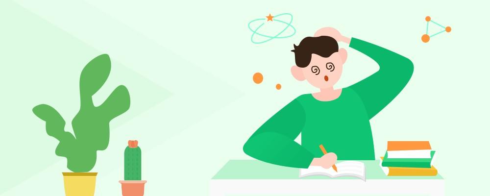 郑州大学网络教育2020年9月统考考试安排
