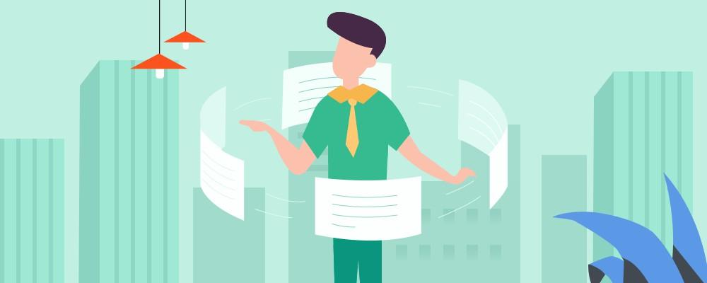 云南省2020年高职单招考试时间已公布5月23日-31日