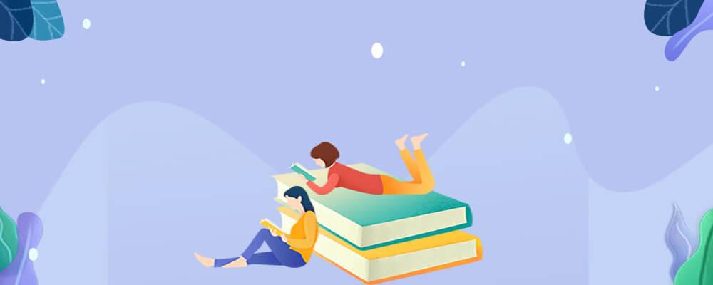 南开大学网络教育2021年春季招生简章