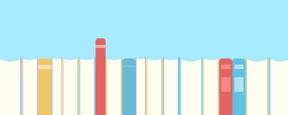 网络教育2020年9月统考考试时间9月12日-15日