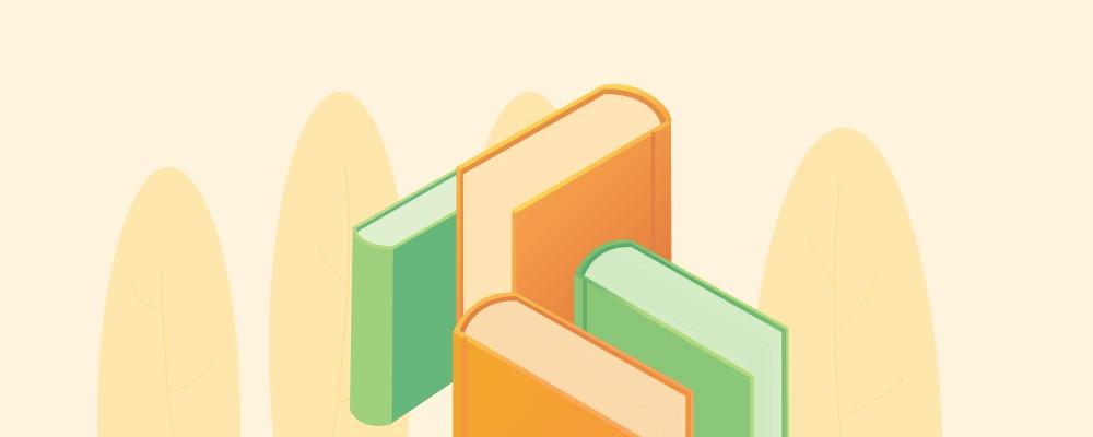 2020年西北工业大学网络教育9月统考准考证打印时间及入口