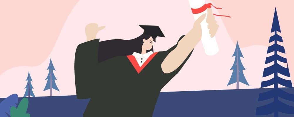 2021年4月全国各省自学考试报考简章汇总
