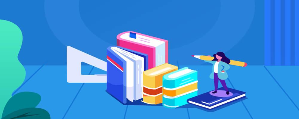 江西经济管理干部学院2020年单招考试成绩查询公告