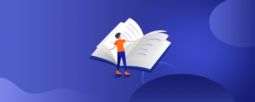 2020年云南省成人高考志愿录取时间