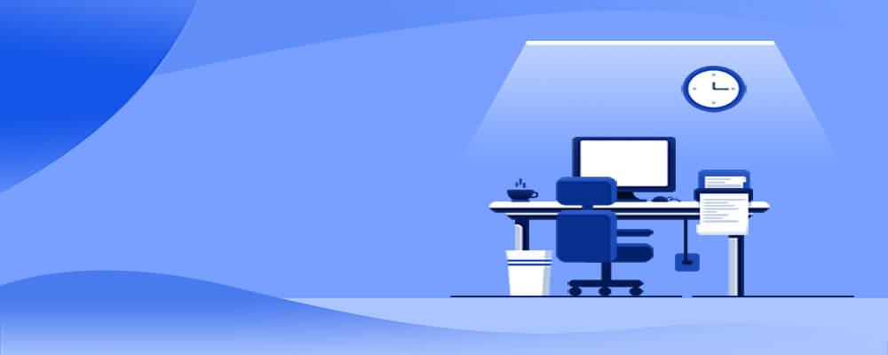2020年上半年暨南大学现代企业管理专业自考实践课程考核实施办法