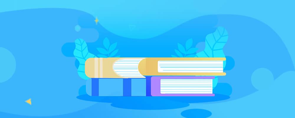 2020年郑州大学网络教育12月统考准考证打印时间及入口