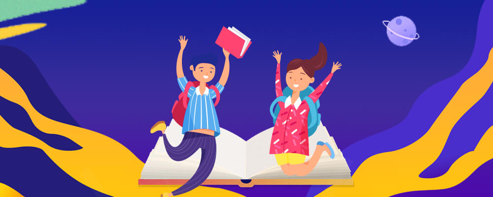 华侨大学2020年成人高考招生简章