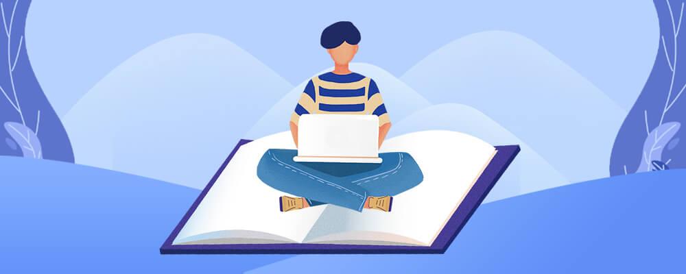 各院校2020年7月网络教育统考准考证打印入口汇总(更新中)