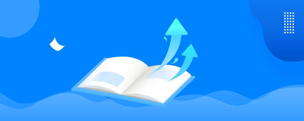 2021年春季兰州大学网络教育统考免考条件