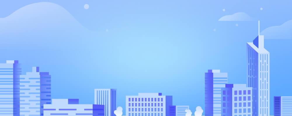 宁夏2020年成人高考录取结果1月4日开始查询