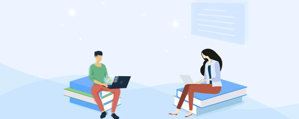 黑龙江职业学院2020年单独招生考试成绩查询的通知