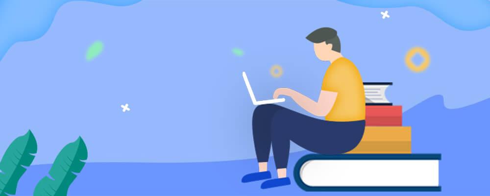 2020年秋季北京科技大学网络教育毕业条件是什么?