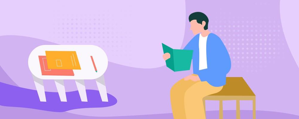 大兴安岭职业学院2020年单独招生考试第二阶段征集工作安排