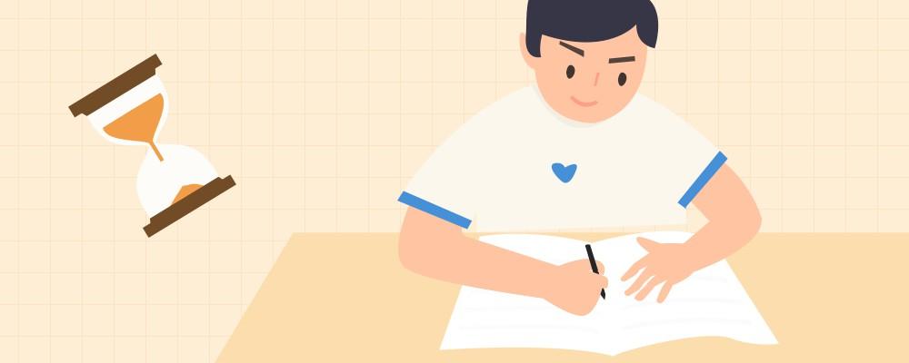 网络教育统考2020年考试时间已确定7月11-16日