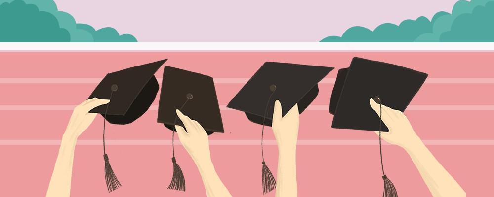 湖南大学成人高考学费大概要多少钱?