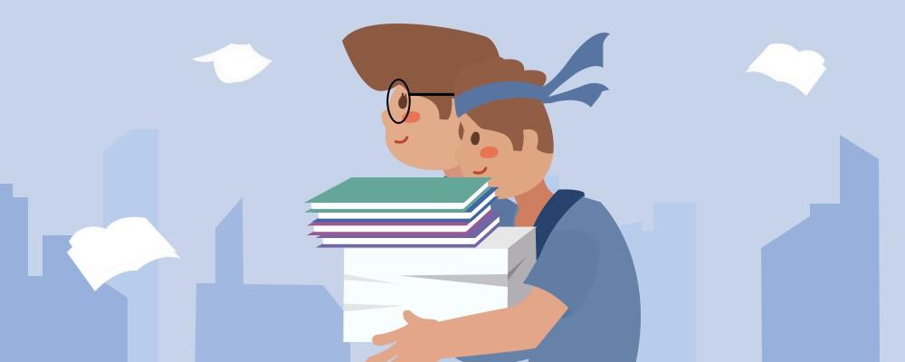 2020年8月云南省自学考试网上报名公告