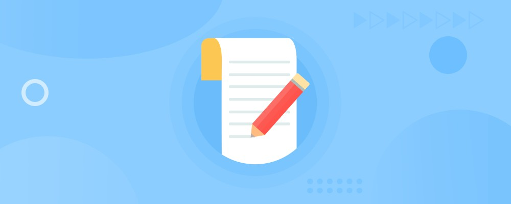 网络教育2020年12月统考准考证打印时间推迟至12月8日