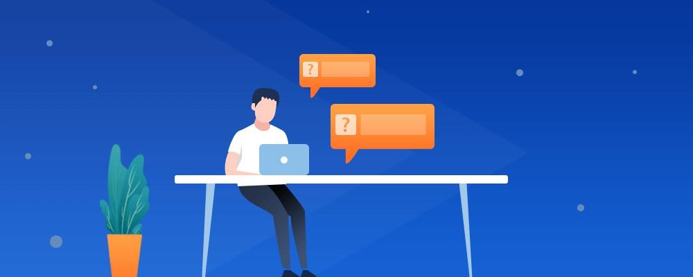 2020年10月甘肃自考报名系统官网是什么