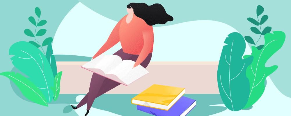 2021年6月北京中医药大学网络教育统考免考条件有哪些