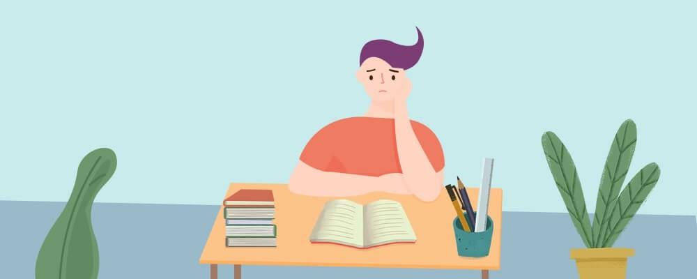 网络教育统考作弊怎么处理