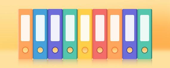 2021年10月成人自考manbetx万博苹果时间及课程安排