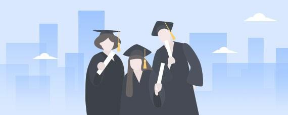 2021年春季西南大学网络教育入学考试时间