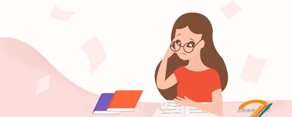 北京外国语大学2021年6月网络教育统考报名入口
