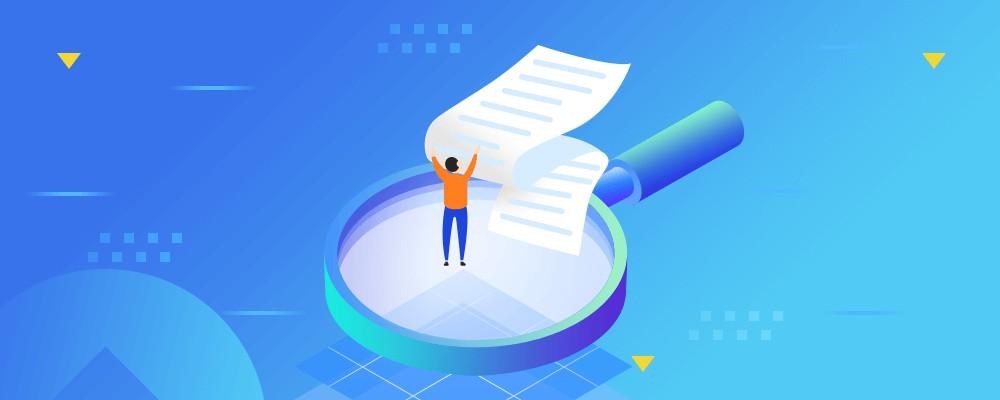 华南师范大学2021年6月网络教育统考报名入口