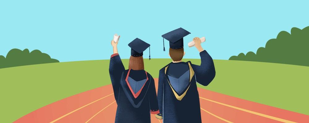 电子科技大学网络教育2020年秋季报名时间是什么时候?