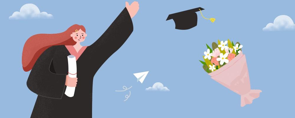 网络教育统考免考条件有哪些?